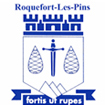 https://www.ville-roquefort-les-pins.fr/