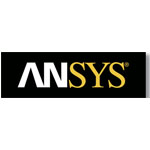 https://www.ansys.com/