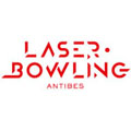 https://www.laserbowling-antibes.com/