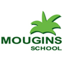 http://mougins-school.com/