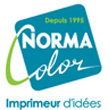 http://www.normacolor.fr/fr/