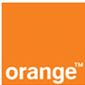https://www.orange.fr