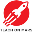 https://www.teachonmars.com/fr