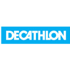 https://www.decathlon.fr/