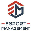 https://esport-management.com/fr/