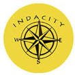 http://www.indacity.fr/