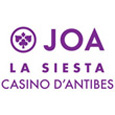 https://www.joa.fr/casinos/antibes-la-siesta