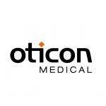 https://www.oticonmedical.com/fr